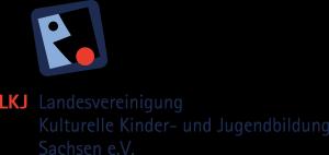 LKJ-Logo-Standard-RGB