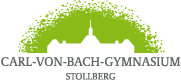 logo_cvbg